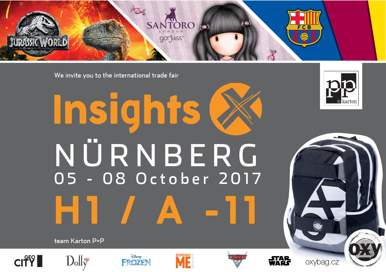 Insights Nürnberg