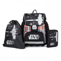 School set Premium Star Wars