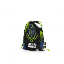 Sport sack Star Wars Rogue One