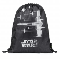Sport sack Star Wars
