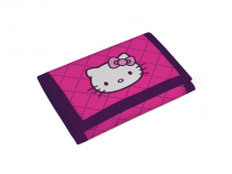 Wallet Hello Kitty KIDS