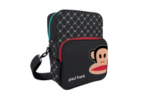 Shoulder bag Paul Frank Teen