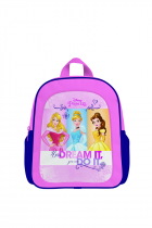 Kids Preschool Backpack Princess