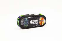 Pencil pouch Wars Rogue One