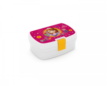 Lunch box Sofia the First