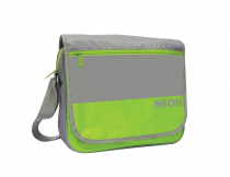 Shoulder bag OXY Neon Green