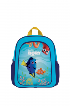 Kids Preschool Backpack Finding Dory