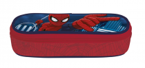 Pencil pouch Spiderman