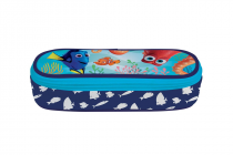 Pencil pouch Finding Dory