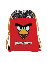 Sport sack Angry Birds