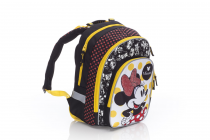 Anatomical backpack ERGO Minnie