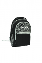 Student backpack iStyle