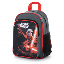 Kids Preschool Backpack Star Wars