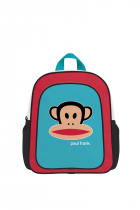 Kids Preschool Backpack Paul Frank Kids