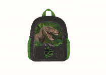 Kids Preschool Backpack T-rex