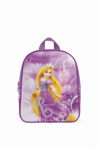Kids Preschool Backpack Rapunzel