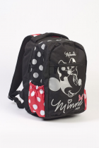 Anatomical backpack Soft Minnie & You
