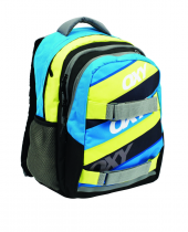 Student backpack OXY One X - Line