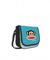 Shoulder bag SWING Paul Frank Kids
