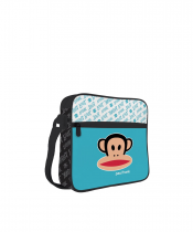 Shoulder bag STELLA Paul Frank Kids