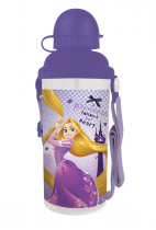 Drinking bottle Rapunzel