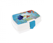 Lunch box Finding Dory