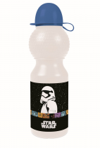 Drinking bottle Star Wars