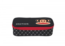 Pencil pouch comfort Paul Frank Teen
