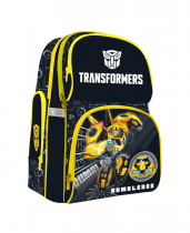 Anatomical backpack ERGO COMPACT Transformers