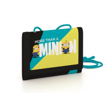 Wallet Minions 2