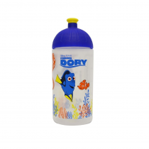 Drinking bottle FRESH Finding Dory