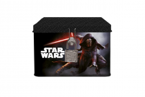 Money box Star Wars