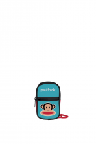 Pocket neck wallet Paul Frank Kids