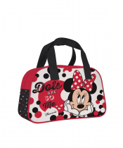 Shoulder bag HOBBY Minnie