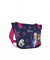 Shoulder bag STYLE Frozen