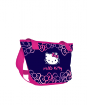 Shoulder bag STYLE Hello Kitty KIDS