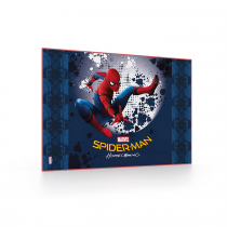 Desk pad 60x40cm Spiderman