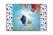 Desk pad 60x40cm Finding Dory