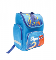 Anatomical backpack ERGO KIDDY Finding Dory
