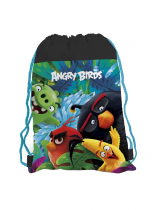 Sport sack Angry Birds Movie