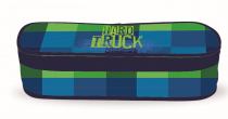 Pencil pouch Truck