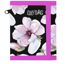 Wallet Oxy Floral