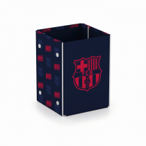 Pen Holder FC Barcelona