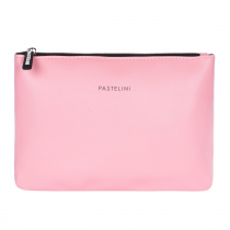 Cosmetic bag Pastelini pink