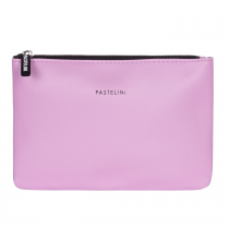 Cosmetic bag Pastelini purple