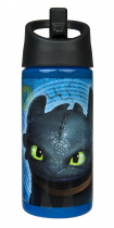 AERO Drinking Bottle 400 ml How to Train Your Dragon
